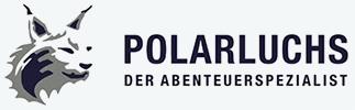 Polarluchs Logo